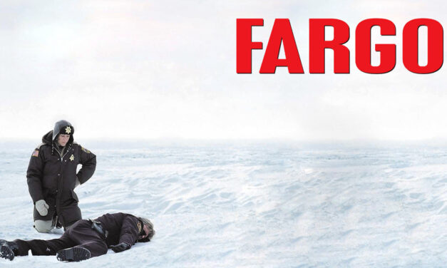 Fargo – Politest Kidnapping Ever Attempted – 1996