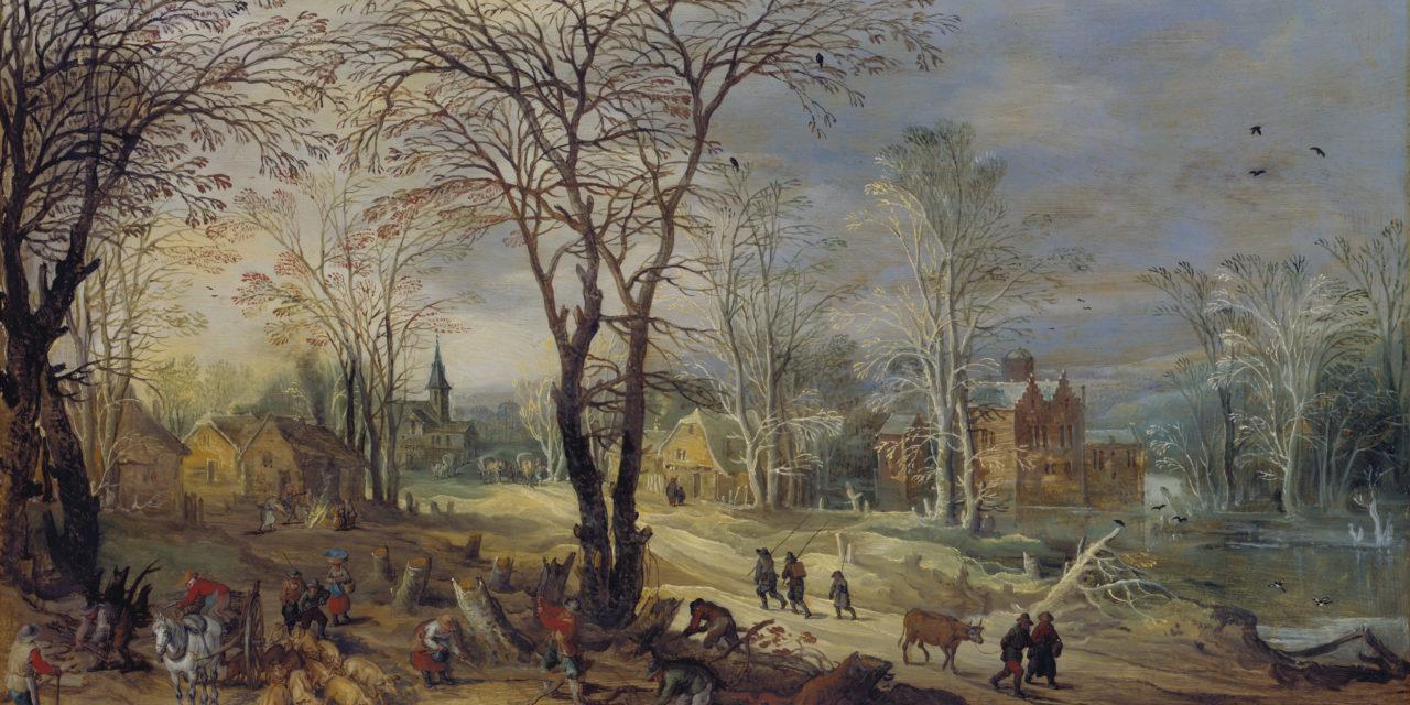 Birmingham Museum & Art Gallery – Suggestive Highlights (Part 2 of 2)