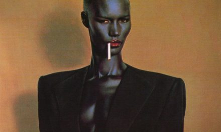 Nightclubbing, Grace Jones – Birthday Review