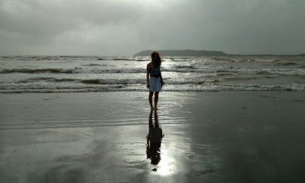 Serene Waters Goa – Riverside Paradise