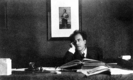 Gustav Mahler – Third Symphony in D Minor (What Mahler Tells us)