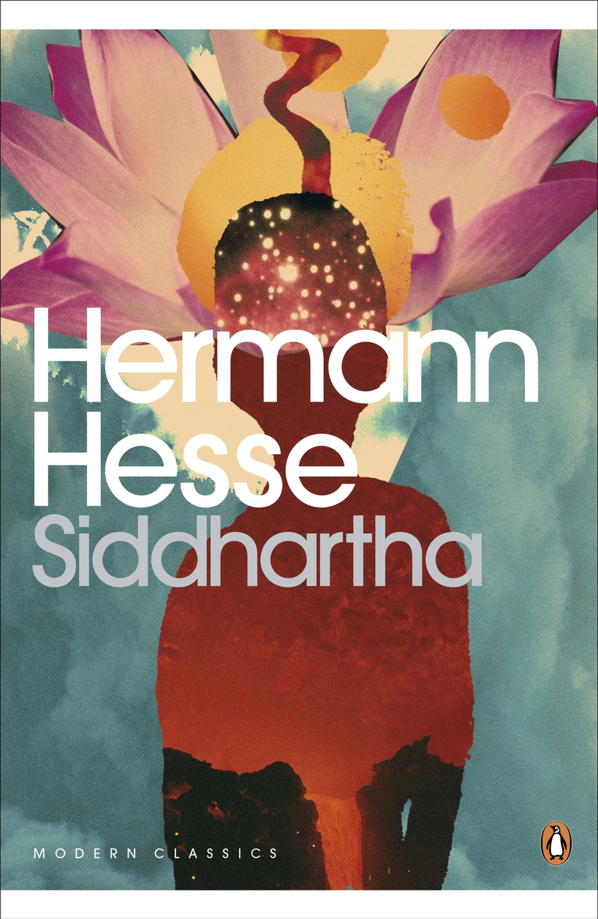 Podcast: Siddhartha, Herrmann Hesse – A Reflective Review